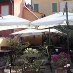 Photo of Osteria Santa Caterina