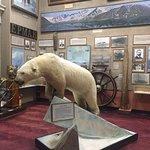 Интересный музей