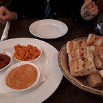 Istanbul Turkish Restaurantの写真