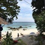 ภาพถ่ายของ หาดพัทยา