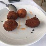 Photo of Restaurant La Cucanya