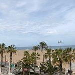 Foto de Hotel Balandret