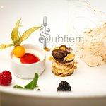 Photo of Subliem