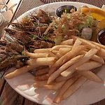 Tumon Bay Lobster & Grill照片