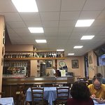 Photo of Pizzeria Sa Crocoriga