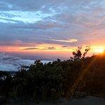 Adventures in Borneo with Downbelow Marine & Wildlife – fénykép