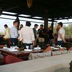 Photo of Al Sarab Rooftop Lounge