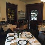 Фотография Portofino Restaurant