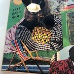 Brumbrum lényegében büfé fényképe