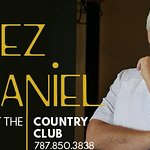 Foto de Chez Daniel at the Club