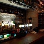 La Campagna Restaurant & Bar