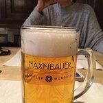 Bild från Haxnbauer