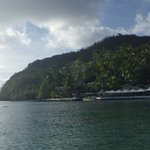 Marigot Beach Club and Dive Resort Picture