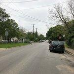 Photo de South Congress Avenue