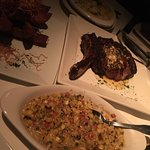 Photo of Perry's Steakhouse and Grill
