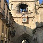Photo of Grosse Cloche de Bordeaux