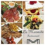 La Marmite Restaurant