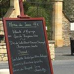 Photo of Restaurant Du Chateau