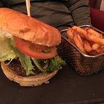 صورة فوتوغرافية لـ Bistrot Steak House
