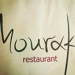 Photo of Taverna Mouraki