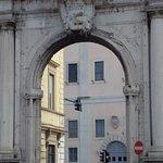 Foto de Porta Portese