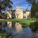 Bilde fra Chateau de Campagne