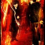 Photo of Mysterium Tours