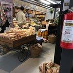 Photo of Hakaniemi Market
