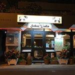 ภาพถ่ายของ Sabor da India