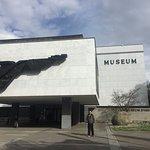 Photo de Museum of Natural History (Museum d'Histoire naturelle)