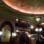 Main Atrium at Theatre Tuschinski