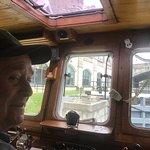 Foto van Paul's Boat Lines