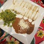Bild från Gonza Tacos y Tequila