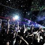 Zdjęcie Club X