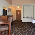 Quality Inn Umatilla Photo