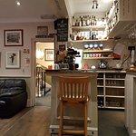 Bild från The Tower Gastro Pub