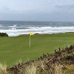 Bandon Dunes Golf Resort – fénykép
