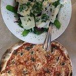 Nonna Lina ristorante pizzeria