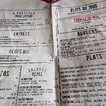 Photo of Cafe Delmas