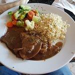 Photo of Mylos Greek Restaurant