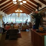 Fynbos Gourmet Restaurant의 사진