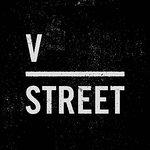 V Street의 사진