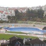Hotel Paraíso de Albufeira – fénykép