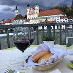 Photo de Restaurant Minichmayr
