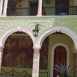 Foto de Merida Tourism Office