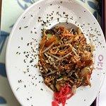 Foto de Ori Asian Food