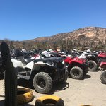 Photo of Cactus ATV Tours
