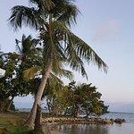 Photo of Sun 7 Beach