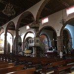 Foto de Iglesia de Nuestra Señora de la Concepción