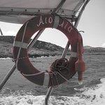 Bilde fra Aeolia Boat
